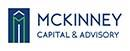 Mckinly Logo