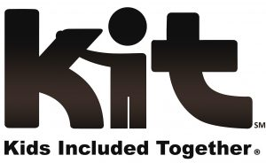 Kids Logo 1