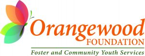 Orangewood Logo Cmyk