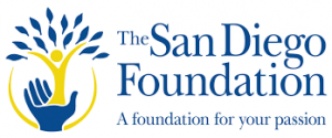 San Diego Foundation Logo1