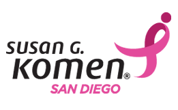 Susan Komen Logo2
