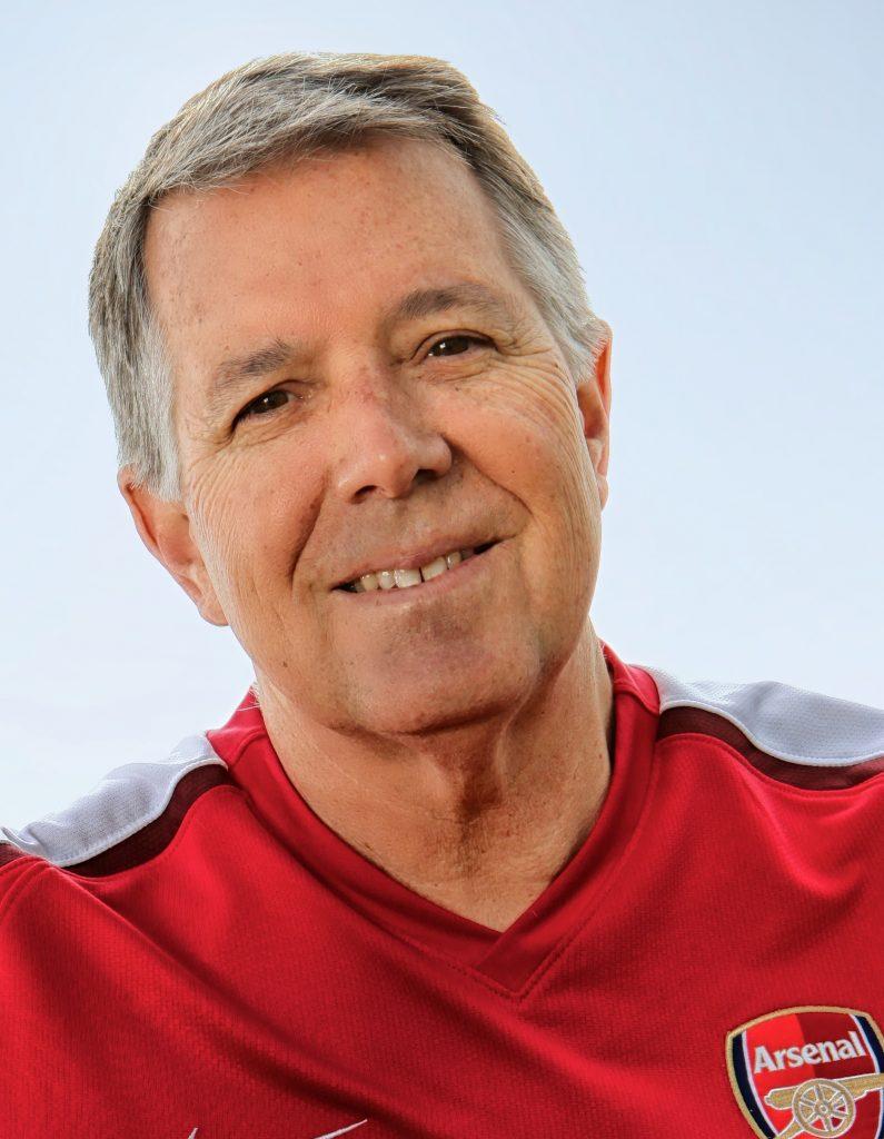 Wagner Steve