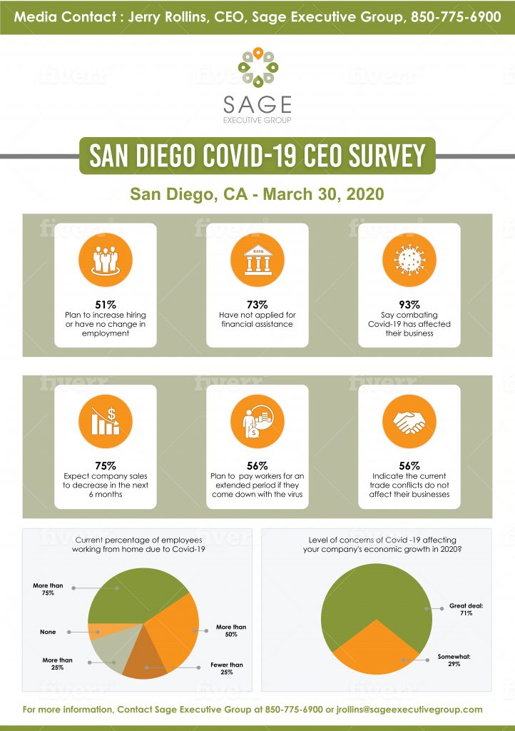 Sage Ceosurvey Infographic Final