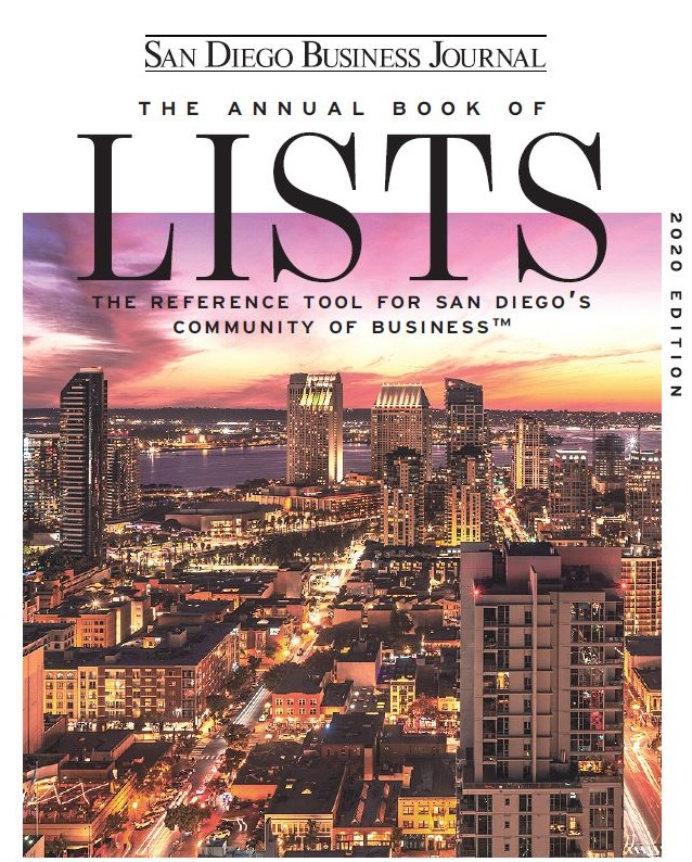 Book Of Lists Resize 1