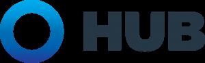 Hub Horizontal Full Colour Rgb Hr